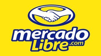 mediatelecom_mercadolibre_dn260418.jpg