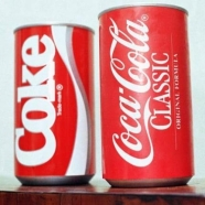 the-new-coke-flops-featured-photo
